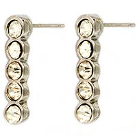 Annmarie Classy Earrings