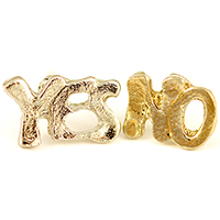 Beverley Yesno Earrings