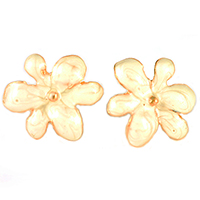 Hester Flower Earrings