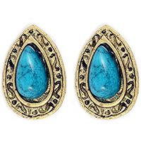 Lolita Drop Earrings