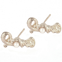 Twila Love Earrings