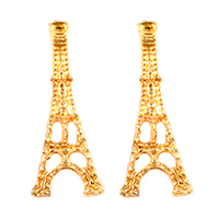 Marquita Paris Earrings