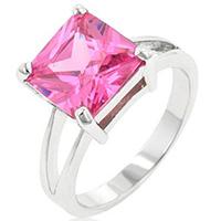 Chloe Ceste Amore Ring