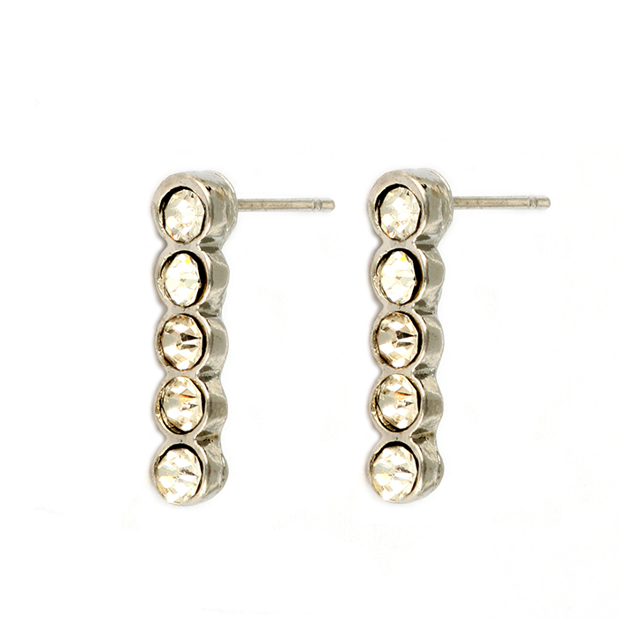 Annmarie Classy Earrings